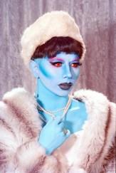Blue Lady (Oscar Ambrosio)_web only