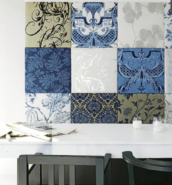 wallpaper borders