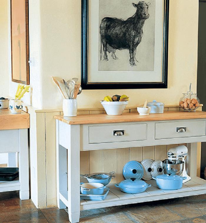 free standing kitchen cabinets ikea
