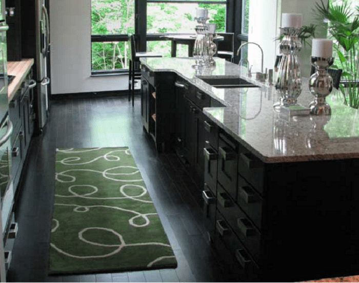 3x5 kitchen rugs