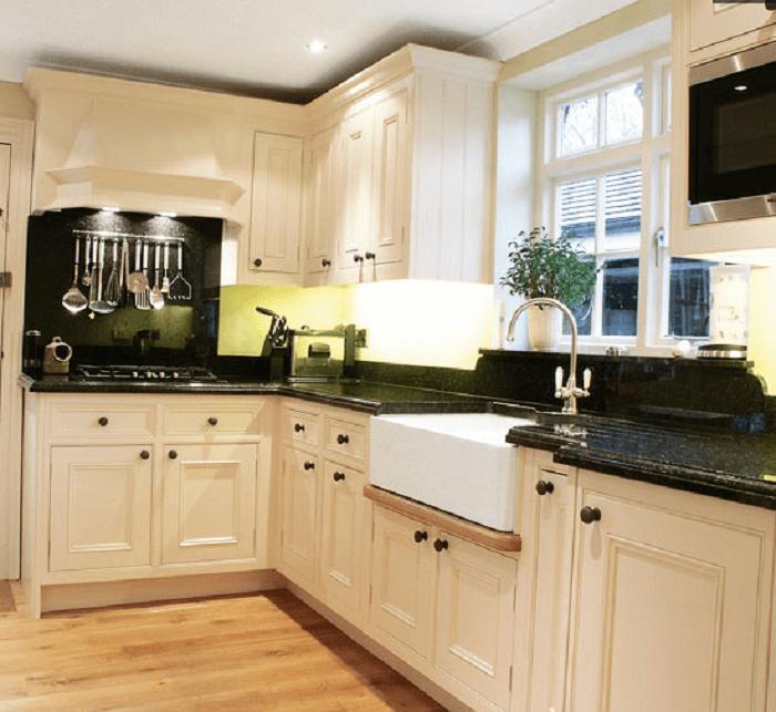 35 best idea about l shaped kitchen designs ideal kitchen for L shaped kitchen design