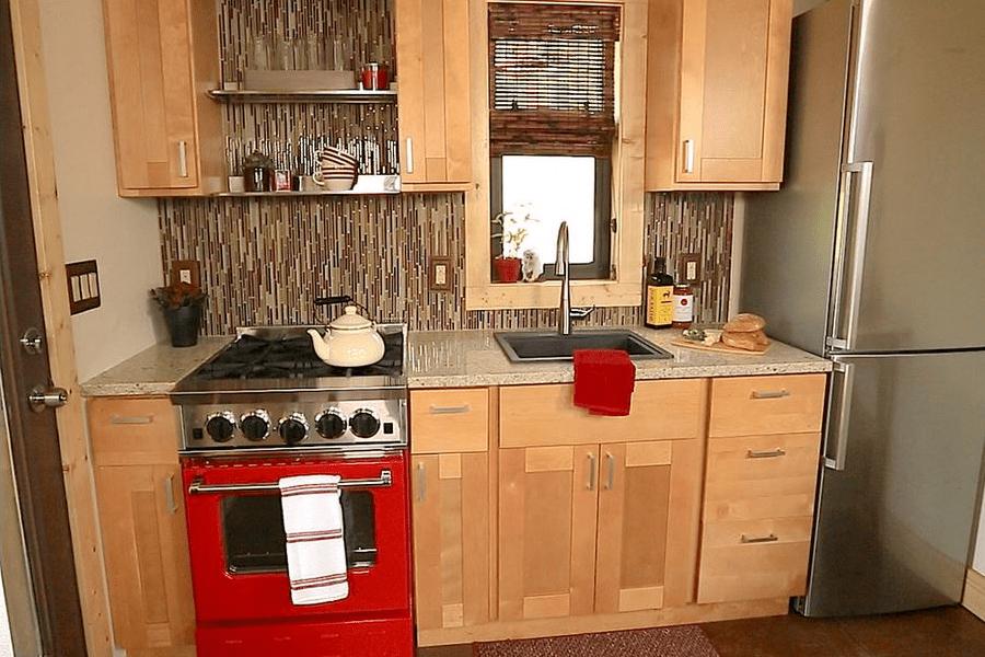 12 best concept open kitchen design ideas & pictures - reverbsf