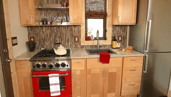 12 best ideas simple kitchen design for very small house - Simple Kitchen Design For Small House