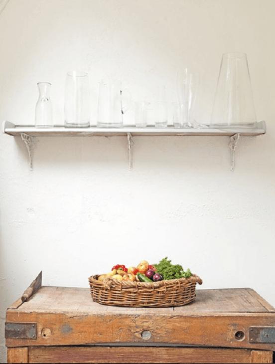 Cheap Free Standing Kitchen Units