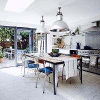 12 best concept open kitchen design ideas pictures - Open Kitchen Design Ideas