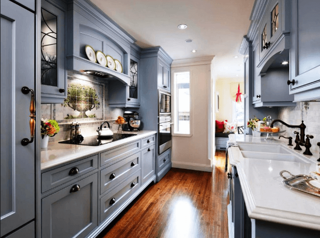 Design Galley Kitchen 10 The Best Images About Design Galley Kitchen Ideas  Amazing