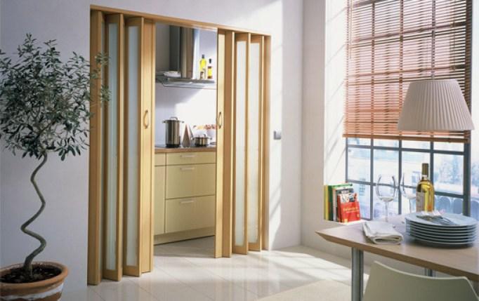 15 Stunning Closet Door Ideas Suggestions For Modern Home Design