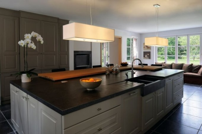 kitchen island lighting pictures. Japanese Kitchen Island Lighting Ideas Kitchen Island Lighting Pictures E