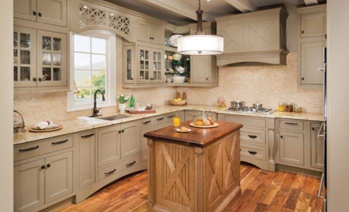 corner kitchen cabinet shelves