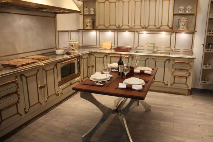 corner kitchen cabinet upper