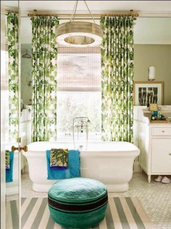 master bathroom ideas small