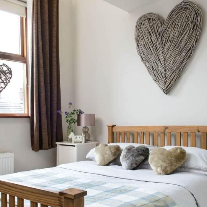 maplestory bedroom background