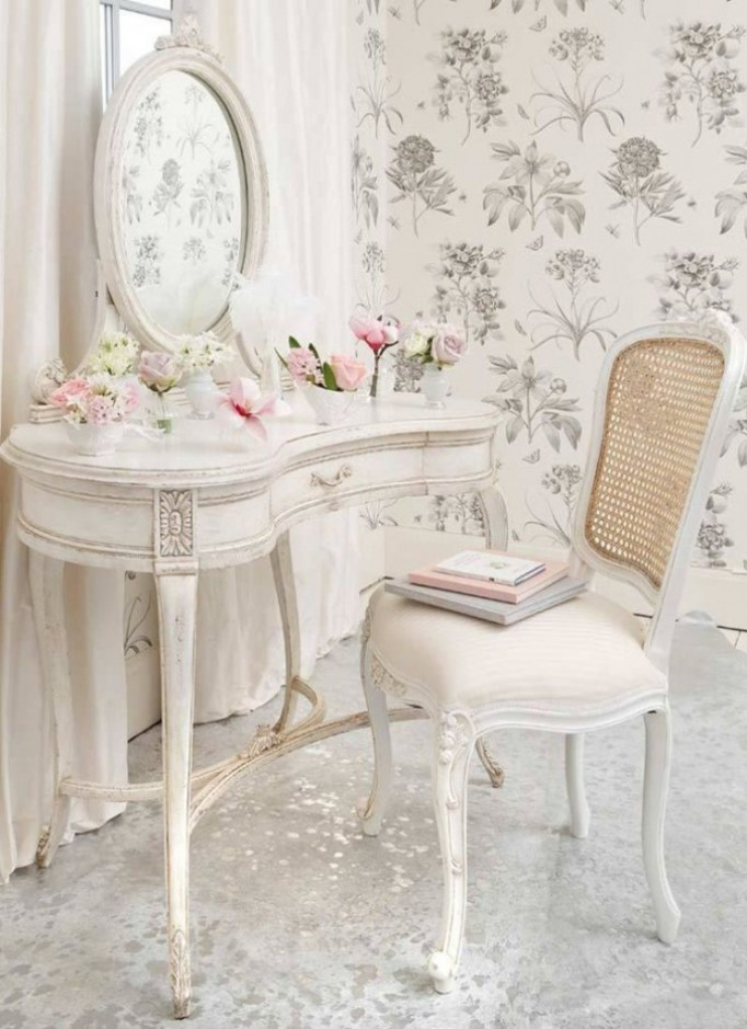 cheap white bedroom furniture