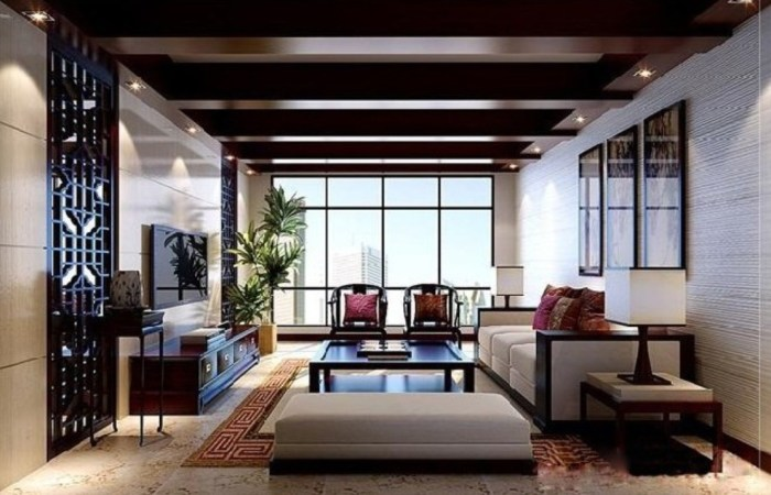 luxury living room designs photos