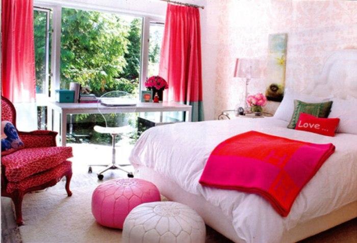 bedroom background images