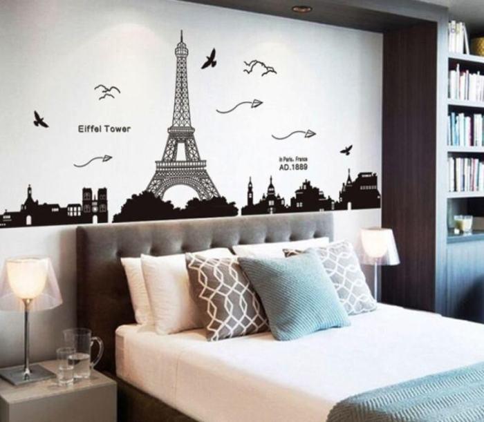 bedroom background pictures
