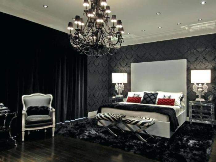 luxury bedroom carpets