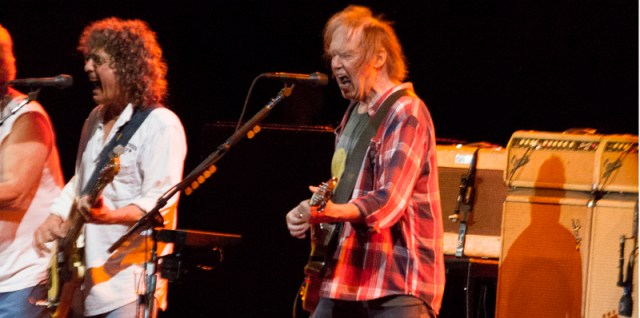 Neil Young 108 lo res crop