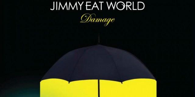Jimmy_Eat_World-18462-2
