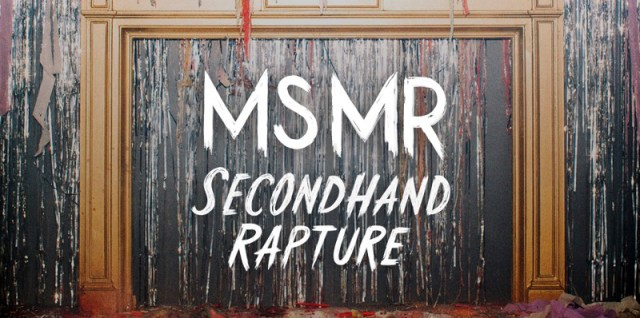 MS-MR-Secondhand-Rapture-Album-2
