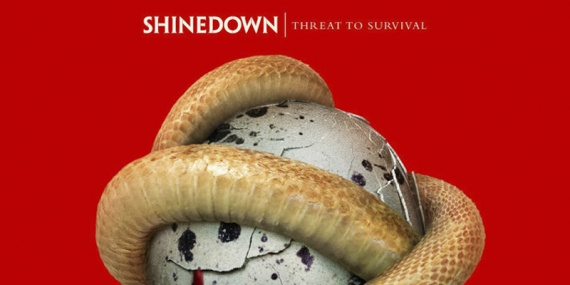 Shinedown_Threat_To_Survival-2