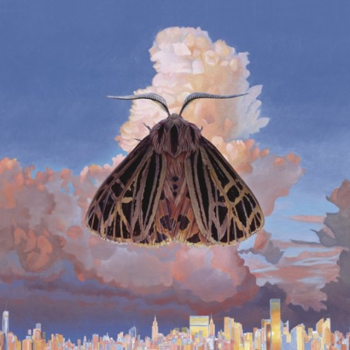 chairlift moth-2