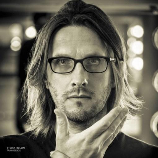 Steven Wilson 1-2