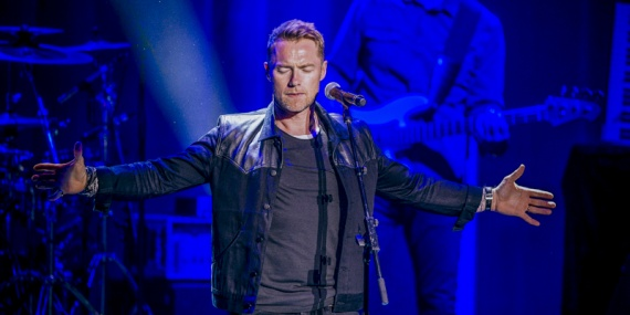 ronan-keating-credit-david-jackson-1-2