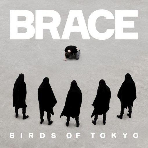 birds-of-tokyo-brace-cover-art-2016-2