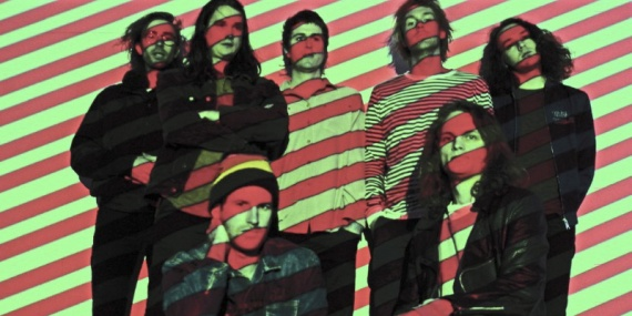 king-gizzard-the-lizard-wizard-2
