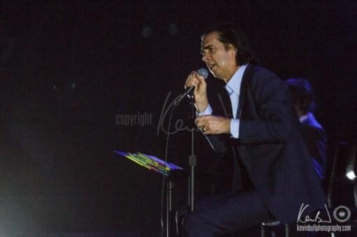 Nick Cave - 83