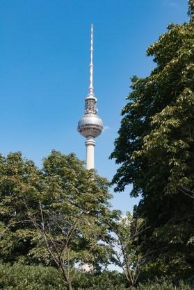 Monuments de Berlin