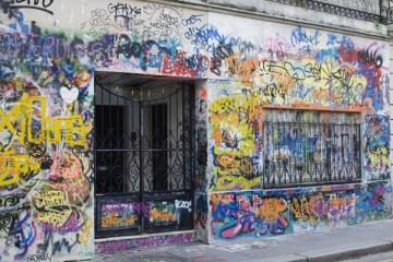 5bis rue de verneuil à paris