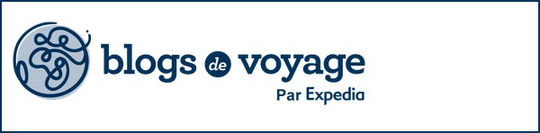 Interview sur Blogs de Voyage Expedia