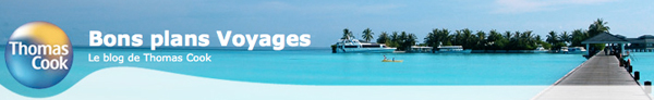 Blog Thomas Cook