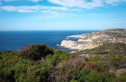10 bonnes raisons de s'envoler pour la Haute Corse