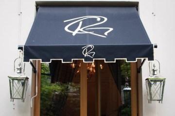 Regent's Garden Hôtel à Paris