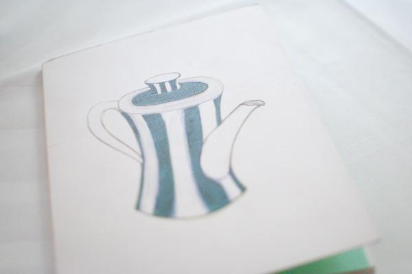 Afternoon Tea Claridge's Londres
