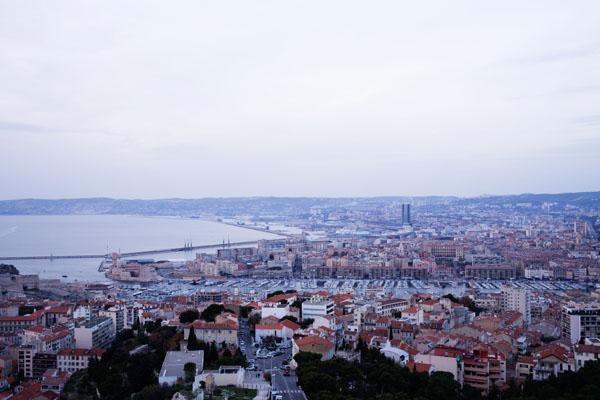 MarseilleNov2014_344