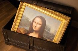 Hôtel Da Vinci Paris