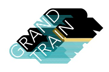 Grand Train Paris