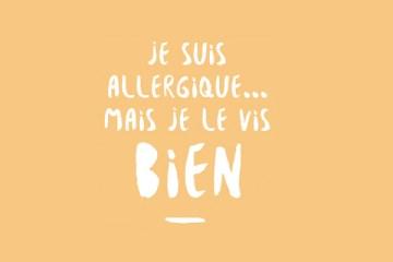 Conseils pour lutter contre les allergies du quotidien