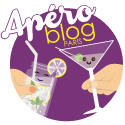 Apéro-Blog Paris