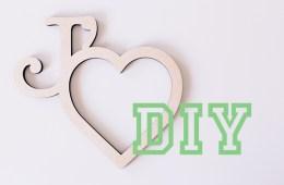 DIY Attrape-rêves Cyrillus