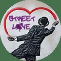 Blog StreetLove