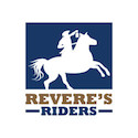 Reveres-Riders-Logo-Clean-Full-Color-Square-125
