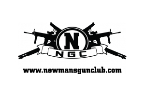 newmans_gun_club