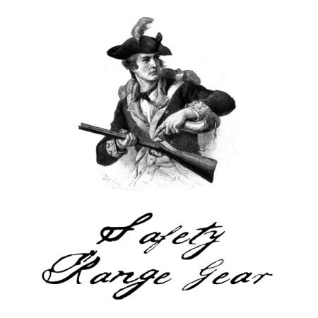 Safety & Range Gear