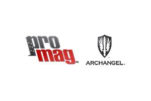 ProMag/Archangel