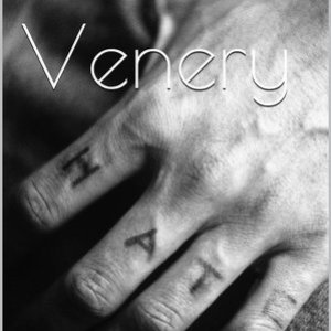 Review: Beast of Venery, by Isabell Lawless